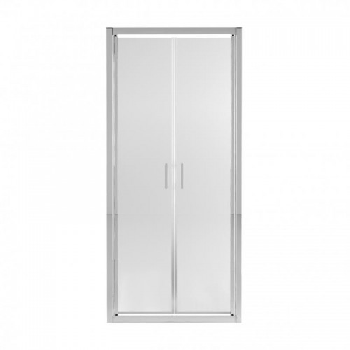 Душевая дверь в нишу Qtap Gemini CRM209.C6