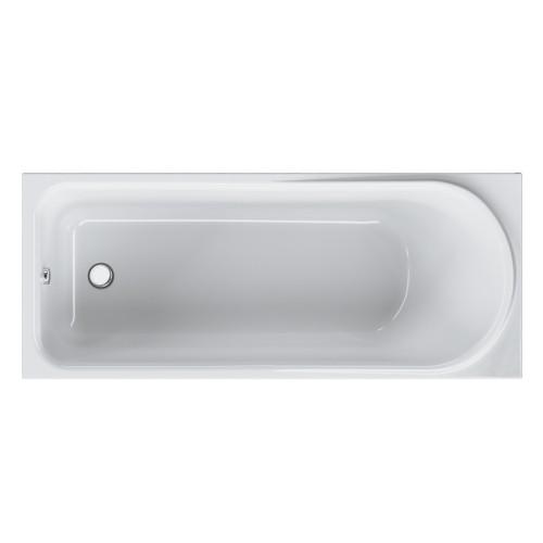 Ванна акриловая AM.PM Like 170x70 W80A-170-070W-A