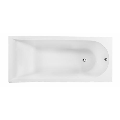 Ванна акриловая AM.PM SPIRIT 170x75 W72A-170-075W-A2