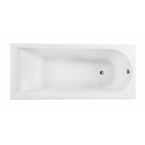 Ванна акриловая AM.PM SPIRIT 180x80 W72A-180-080W-A2
