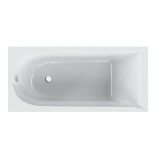 Ванна акриловая AM.PM SPIRIT 150x70 W72A-150-070W-A2