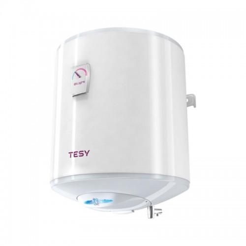 Водонагрівач Tesy Bilight 50 л, мокрий ТЕН 1,5 кВт (GCV504415B11TSR) 303311