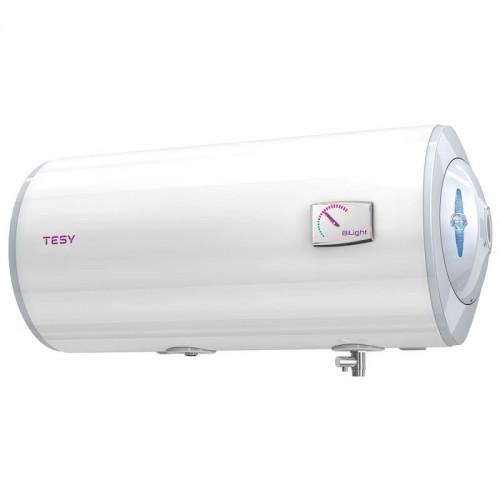 Водонагрівач Tesy Bilight 80 л, мокрий ТЕН 2,0 кВт (GCH804420B12TSR) 303315