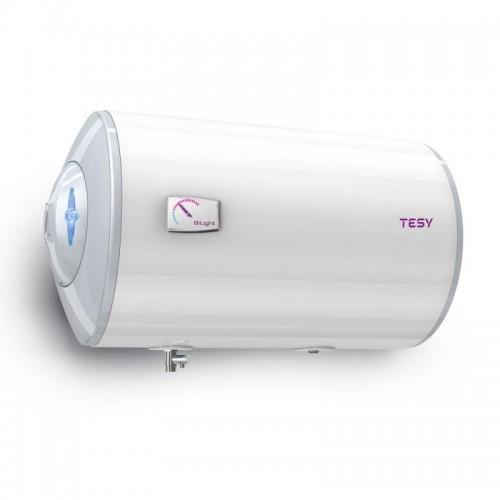 Водонагрівач Tesy Bilight 80 л, мокрий ТЕН 3,0 кВт (GCHL804430B12TSR) 303327