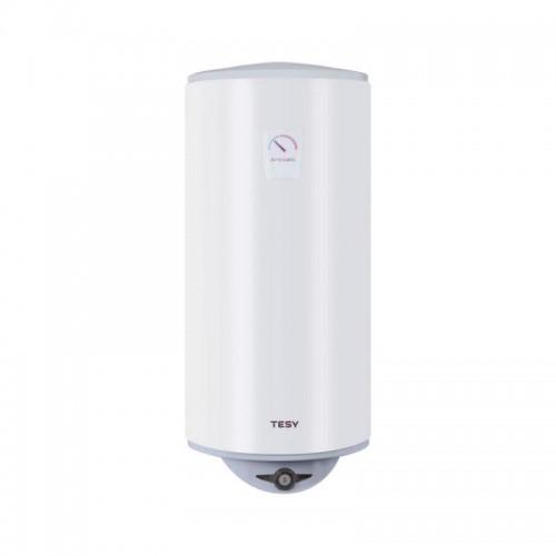 Водонагрівач Tesy Anticalc Slim 30 л, сухий ТЕН 2х0,8 кВт (GCV303516DB14TBR) 304904