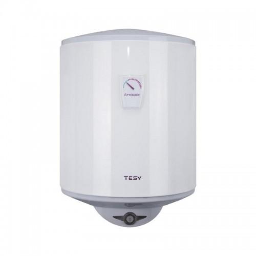 Водонагрівач Tesy Anticalc 50 л, сухий ТЕН 2х0,8 кВт (GCV504416DB14TBR) 304899