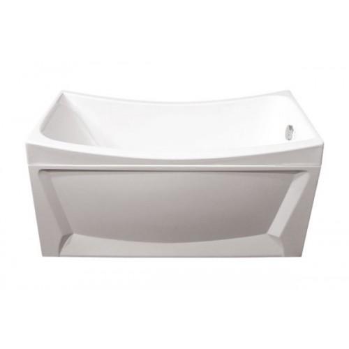 Ванна Triton ИРИС 130х70х64,5