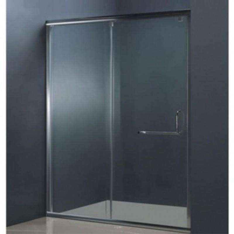 Душові двері Atlantis PF-012 170х200