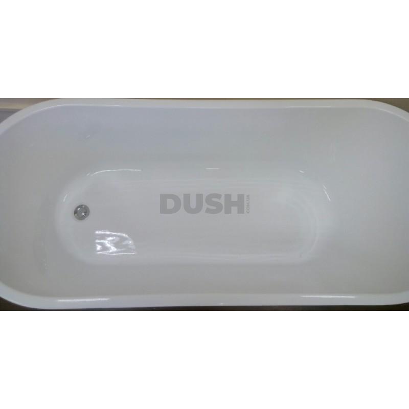 Акрилова ванна Atlantis C-5002