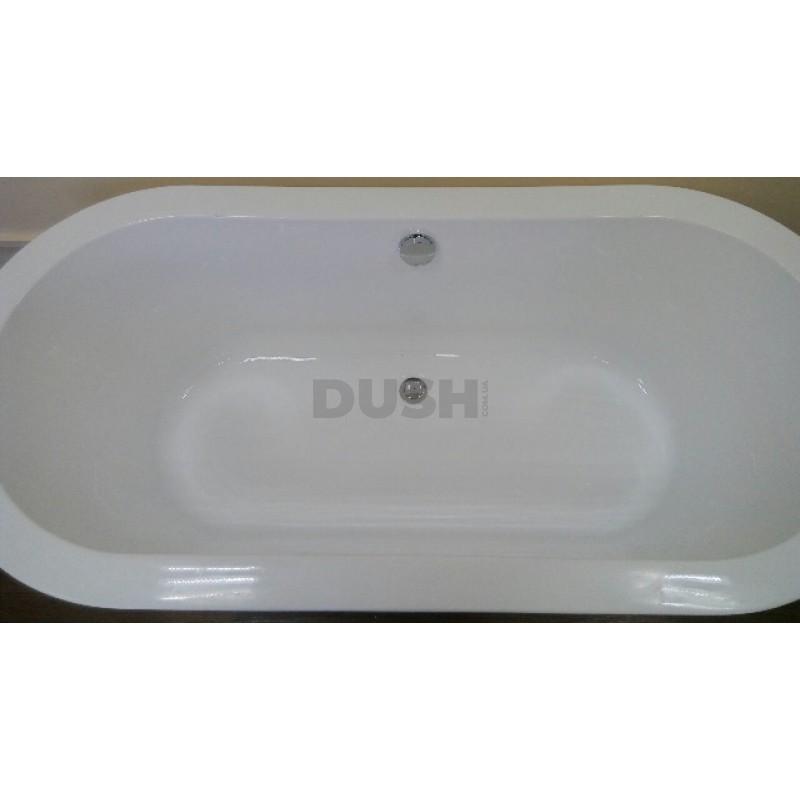 Акриловая ванна Atlantis C-5006